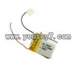 UDI-U813C-camera-parts-27-battery