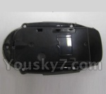 UDI R/C U941 Parts-02 Bottom shell cover