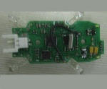 UDI R/C U941 Parts-24 Receiver board,Circuit board