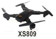 Visuo XS809 Drone Parts