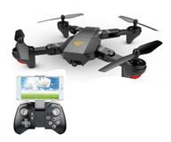 Visuo XS809HW Drone Parts