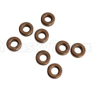 Visuo XS809 XS809S Parts-Bearing(8pcs)