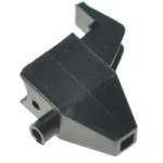 WLtoys-V222-03 Fixtures parts for motor