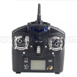 Wltoys V272 V252 V212 V202 RC Quadcopter Parts-16 WL-R3 Transmitter