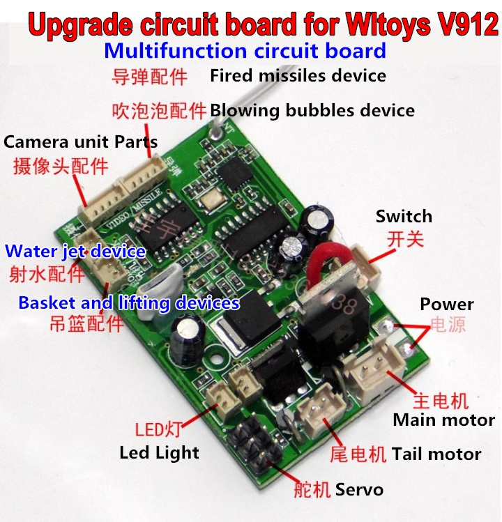 quadcopter wiring harness html robot wiring harness wiring Telephone Jack Wiring helicopter headset jack wiring