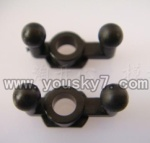 WL-V913-helicopter-08 ball shape of the connect buckle(2pcs)