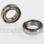 WL-V922-31 Bearing for Swashplate unit-(2pcs)Φ6xΦ10x2.5mm