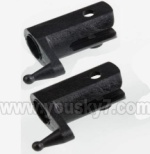 WL-V922-36 Main grip set for main blades