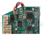V955-parts-03 Circuit board,Receiver board