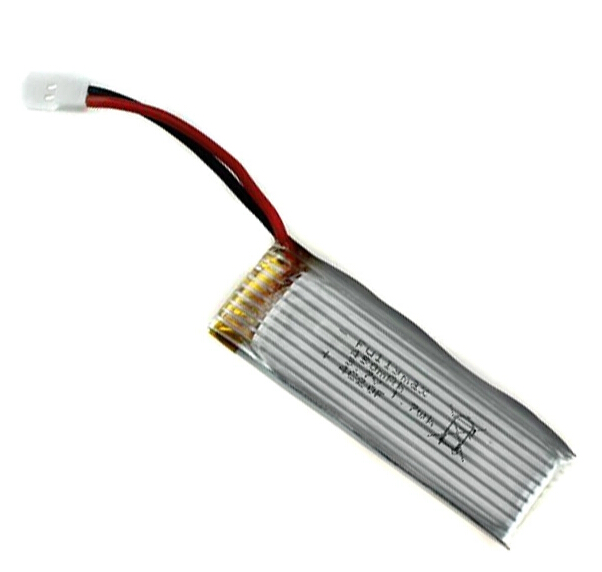 Wltoys-V977-v930-Original-battery-3.7v-450mah.jpg