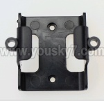 WL911-boat-parts-04 Battery box