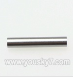 WL911-boat-parts-06 Stainless steel pipe