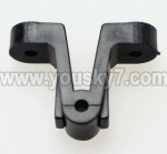 WL911-boat-parts-09 Water rudder fasteners