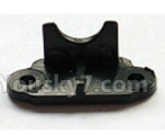 Wltoys Q818 Parts-Fixed piece for the Camera board-Q818-04