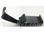 Wltoys-Q838-E Parts-mobile phone holder-Q838-E-25