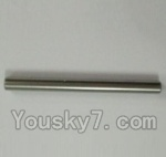 Wltoys V950 Spare-Parts-03 Horizontal shaft