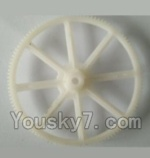 Wltoys V950 Spare-Parts-22 Main gear