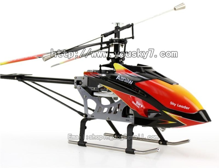 rc helicopter single blade with Index on Turbine Stator Blade Cooling And Aircraft Engines besides Why Coaxial Helicopter Rotor Blades Are So Un mon besides Index in addition Hubschrauber Ferngesteuert additionally Bell 407.