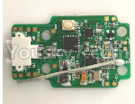 XK X130-T.0010 Spare Parts-Receiver board,Receiver group