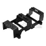 XK X251 Drone Parts-04 Battery box,Battery Frame