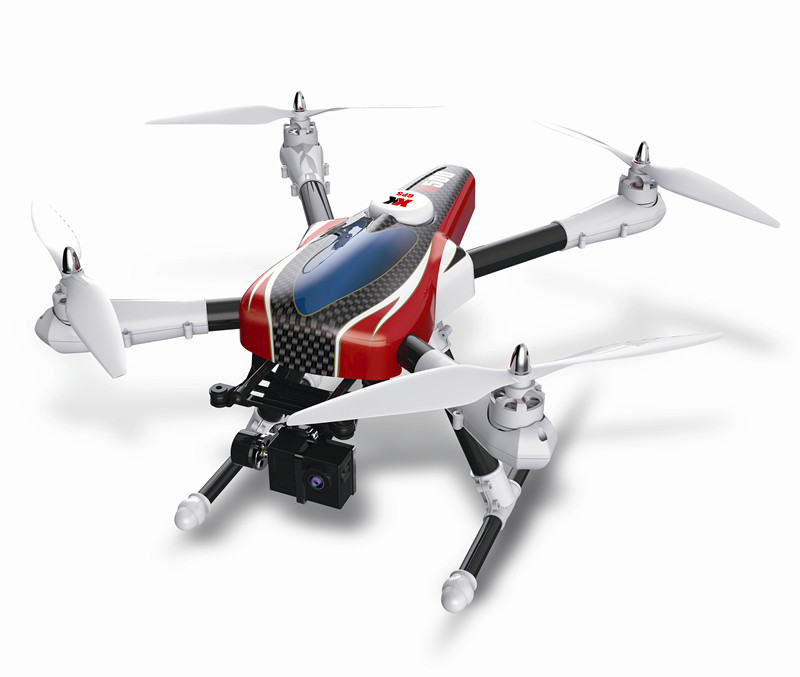 XK X500 Quadcopter drones