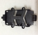 XinXun-X40-X40V parts-24 Battery BOX