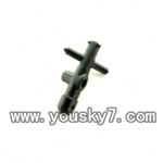Attop toys-YD-112 parts-14-Head of Main Shaft