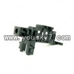 Attop toys-YD-112 parts-19-Motor Holder