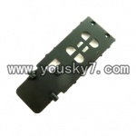Attop toys-YD-112 parts-20-Scaldboard
