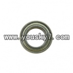 YD-611-parts-11-Bigger Bearing