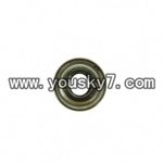 YD-611-parts-12-Smaller Bearing