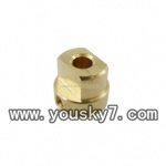 YD-611-parts-13-Lower copper bush