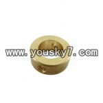 YD-611-parts-14-Upper Copper Bush