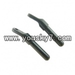 YD-611-parts-16-Fixing Part for support pipe
