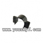 YD-611-parts-25-Head of Vertical Fin