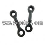YD-611-parts-38-Connect Buckle