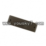 YD-611-parts-40-Metal Part for head cover
