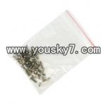 YD-611-parts-47-Screw