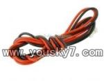 YD-612-parts-33-Wire