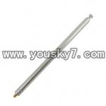 YD-612-parts-36-Antenna