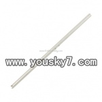 YD-613-parts-15-Main Metal shaft Pipe
