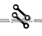 YD-618-parts-04 Connect Buckle