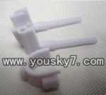 YD-812-parts-14-fixture