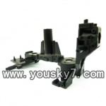 YD-815-parts-05 Main Frame