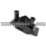 YD-815-parts-10 Fixing Part for Main Frame