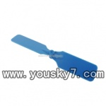 YD-815-parts-20 Tail Blade