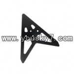 YD-815-parts-26 Horizontal Tail Stabilizator