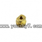 YD-912-parts-18 Collar for Lower Gear