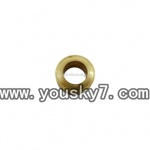 YD-912-parts-19 Collar for Upper Gear
