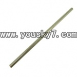 YD-912-parts-30 Main Metal Shaft